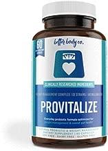 Provitalize