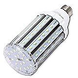 30W E27 LED Mais Lampe, Kaltweiß 6000K...