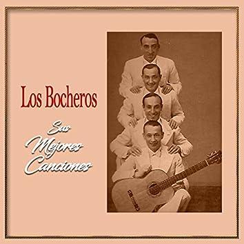 Los Bocheros / Sus Mejores Canciones