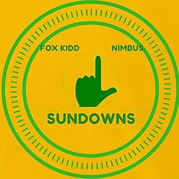 Sundowns