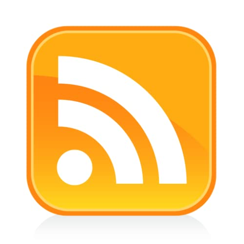Reedly RSS Reader