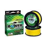 Power Pro Treccia 1370, 19/100, 13