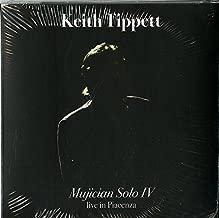 Best keith tippett mujician Reviews