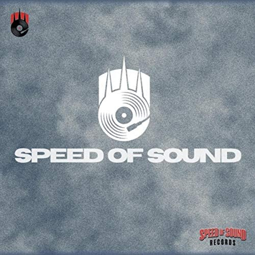 Speed Of Sound Records feat. Shankar Mahadevan, Siddharth Mahadevan, King Wizdom & Divya Iyer