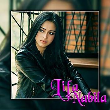 Best Lifa Nabila