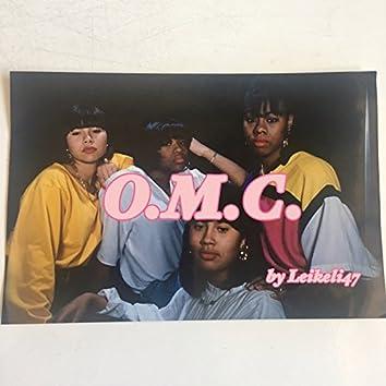 O.M.C.