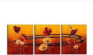 Amazon.it: quadri trittici moderni