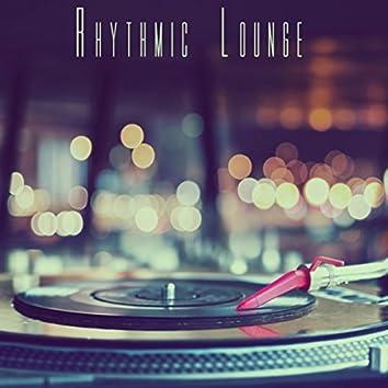 Rhythmic Lounge