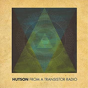 From a Transistor Radio