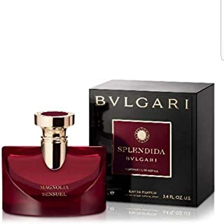 Bulgari BVLGARI SPLENDIDA For Women 100ml - Eau de Parfum
