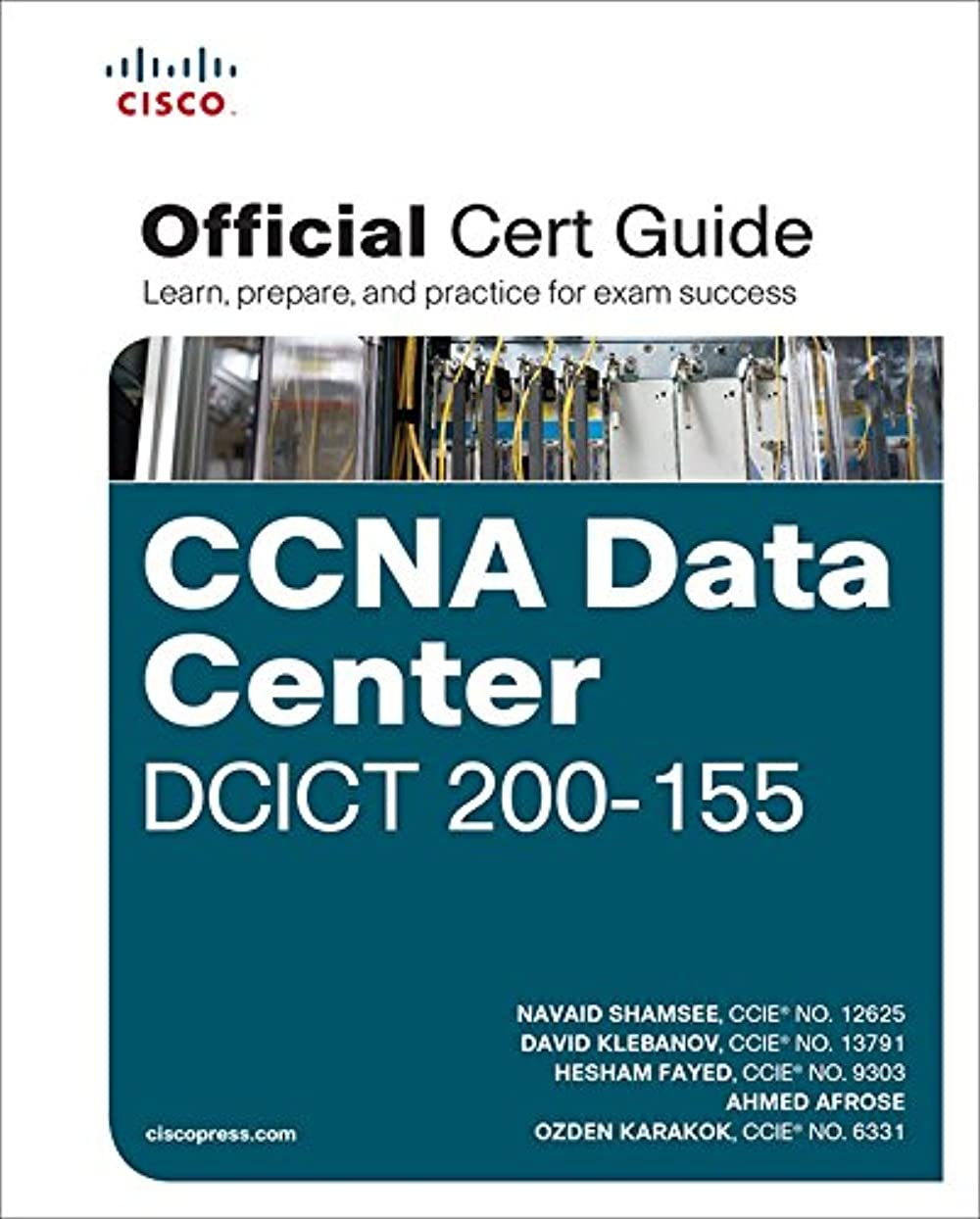 外交問題契約するヒロイックCCNA Data Center DCICT 200-155 Official Cert Guide: Exam 67 Offic Cert ePub _1 (Certification Guide) (English Edition)