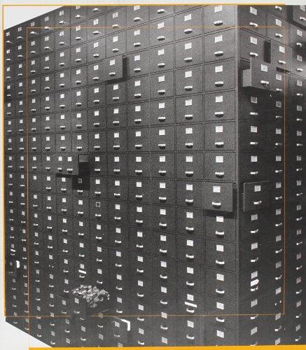 M'impiego ma non mi spezzo. Uffici, impiegati, fotografie 1900-2000. Catalogo della mostra (Milano, luglio-settembre 2001)