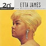 20th Century Masters: The Best Of Etta James...
