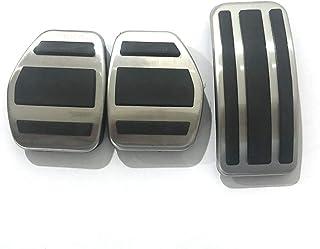 P067 Pedaliera per cambio manuale
