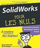 SolidWorks pour les Nuls