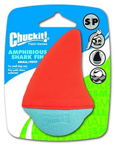Juguetes Acuaticos Perros Marca Chuckit!