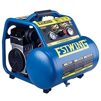 Best 5 gallon air compressor Reviews