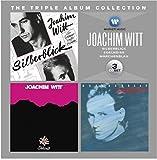 The Triple Album Collection von Joachim Witt