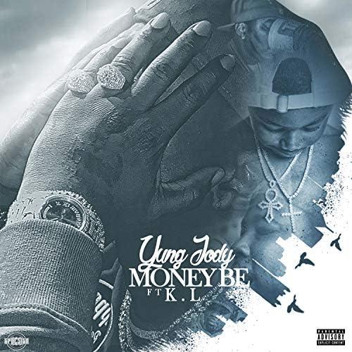 Yung Jody feat. K.L.