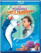 Best don knotts fish Reviews