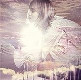【初回生産分】 dawn (アニメ描きおろし三方背スリーブケース付き、応募はがき封入)
