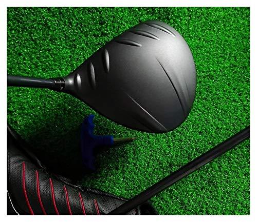 YDL 410 Plus Golf Clubs 410 Plus Driver 410 Plus Golf Driver 9/10.5 Grados R/S/SR Flex con En La Cabeza Envío Rápido (Color...