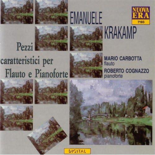 Polka Da Sala.Un Estate All Ardenza Album Di Pezzi Da Sala Per Flauto E