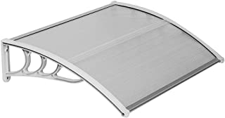 Binlin Patio Awnings,40
