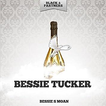 Bessie S Moan