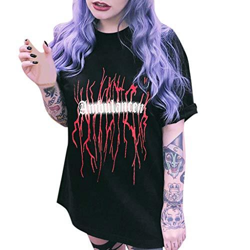 - Plus Size Punk Rock Halloween Kostüme