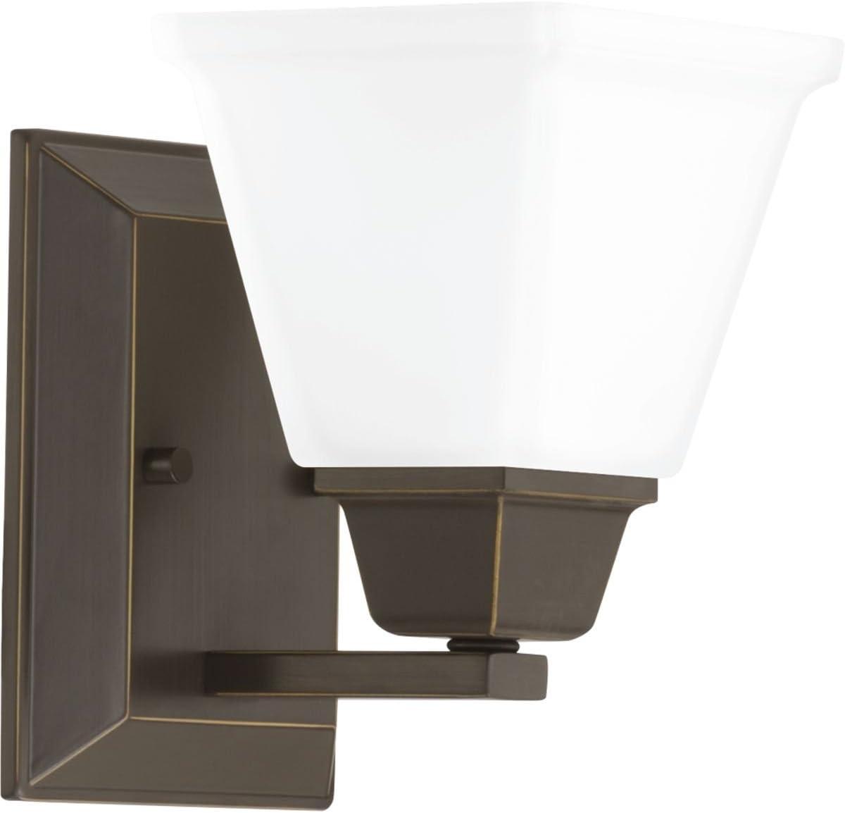 Progress Max 86% OFF Lighting P300158-020 Clifton Heights Bro Bath Vanity Regular dealer