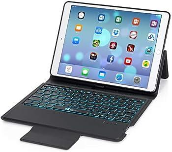 Panpany iPad 10.5