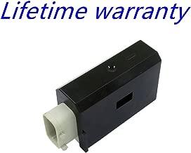Best bmw e39 door lock actuator replacement Reviews