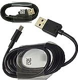 Cavo USB Tipo-C, per caricare dispositivi Asus ZenFone 3, ZenFone 3Ultra, Zenpad 3S 10, Zenpad Z10, Zenpad 38.0, ZenFone AR, Zenpad 3S 10(senza confezione)