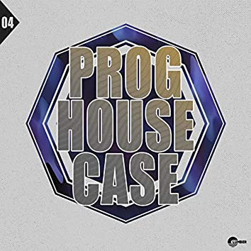 Prog House Case, Vol. 04