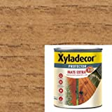 Xyladecor 5088057 - Protector mate extra 3 en 1 PINO Xyladecor