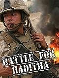 Battle for Haditha poster thumbnail