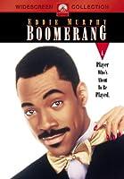 Boomerang [DVD] [Import]