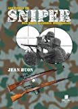 Les fusils de sniper des deux guerres mondiales