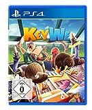 KeyWe - [PlayStation 4]