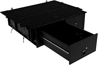 Front Runner Drawer Kit Compatible with Land Rover Discovery 3/4 LR3/LR4