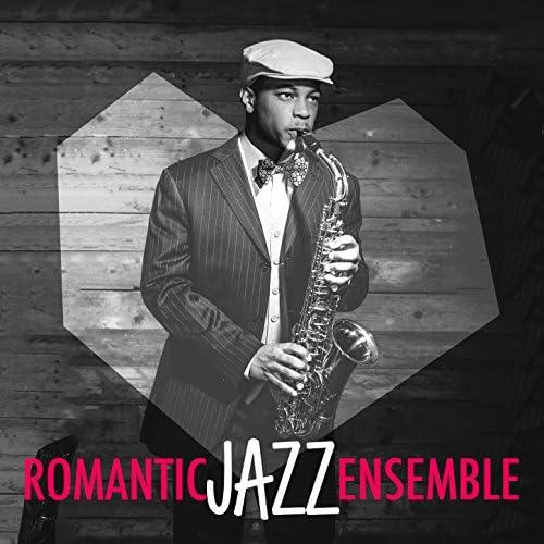 Romantic Music Ensemble & The All-Star Romance Players