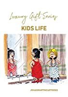 Kids Life: Kids Life (Luxury Gift)