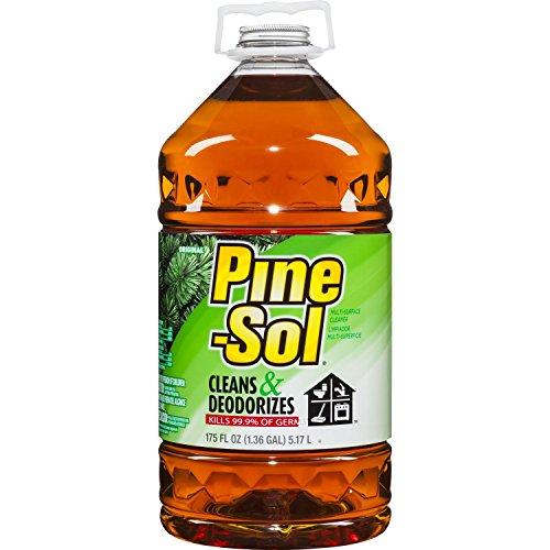 Pine-Sol Original 175 oz Original 175 oz (175 oz)