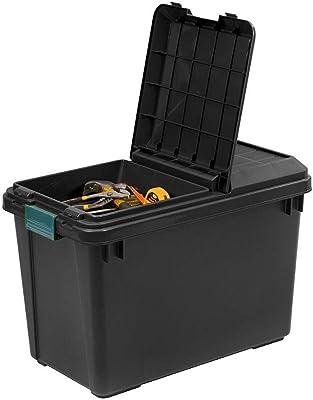 Amazon.com: durabilt Camo Locker Almacenamiento bolsa: Home ...