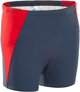 incontinence swimming trunks