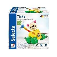 Selecta 62035 Tinka,