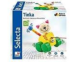 Selecta 62035 Tinka