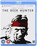 Deer Hunter [Blu-Ray] [Import]