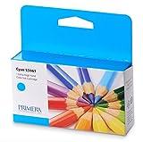 PRIMERA 053461 Ciano cartuccia d'inchiostro